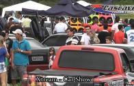 Xtream Car Show – Novembro 2013 (Giro Ribeirão)
