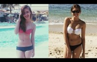 Yaya Dub vs. Pastillas Girl: Who's Sexier?