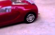 Yorku Car Wash