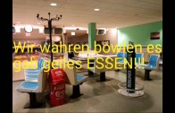 Zweter tag Berlin. KURZES VIDEO ! BOWLING !