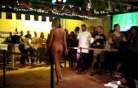 Billy's Pub Too Bikini Contest Grand Final Part 2