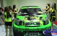 Car Wash Girls HIN Bandung 2014