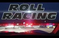 Highway STREET RACING – Bikes | Turbos | GT-R's | ZR1