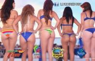 La Paz Spring Fest – Chica Bikini Tecolote 2013 – Bikini Contest – No Beef steve aoki