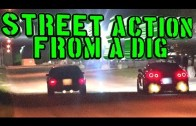 Midwest STREET BATTLE – Dig Races!