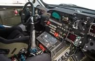 MINI X raid Rally Car Manufacturing