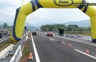 Sarajevo Street Race 2013 – 1na1 Trke Ubrzanja