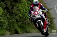 ★SpectacularTT★#2 200mph-Street-Race  . Isle of Man TT