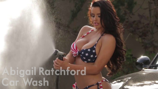 abigail-ratchford-car-wash2
