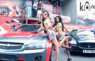 Central Car Show