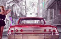 Sonax | CAR WASH FINAL DRIFTING