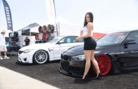 bimmerfest-2016-stance-wheels-coverage