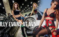 lilly-evans-avn-16