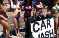 bikinis-and-bubbles-trails-club-bikini-car-wash