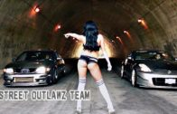 Street Outlawz Team