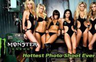 monster-energy-girls548