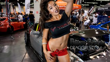 Spocom_Brittany_Murata_index_draggirls