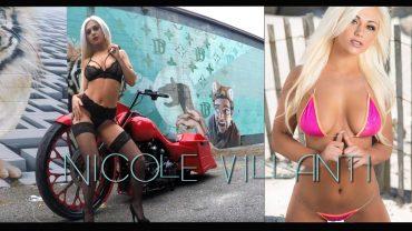 Nicole-Villanti