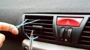 Car-Life-Hacks