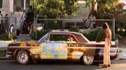 Cheech & Chong – Low Rider