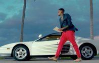 Pitbull – Fun ft. Chris Brown